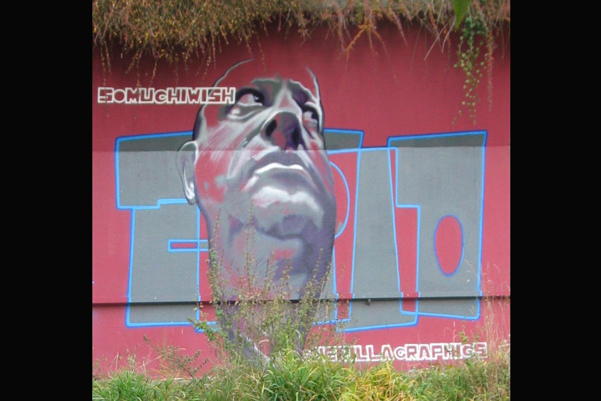 legales Graffiti in Freiburg, Graffitiauftrag